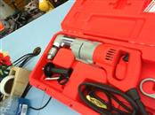 MILWAUKEE Angle Drill 3107-6
